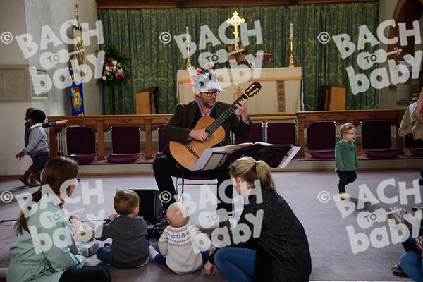 ©Bach to Baby 2018_Stuart Castle_Dartford_2018-05-16-32.jpg