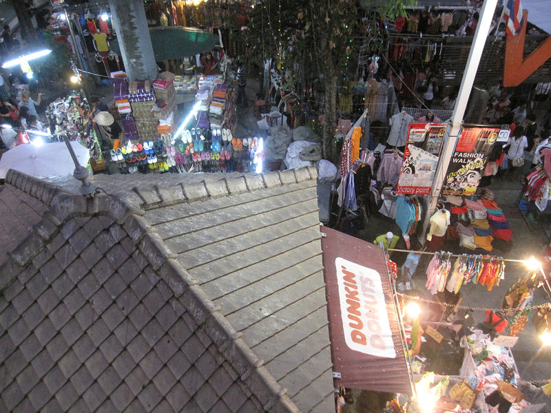Market In Bangkok (2).JPG