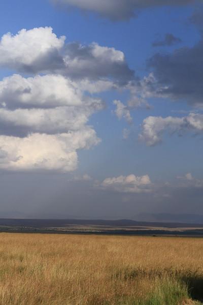 Kenya Part2 '15 066.JPG