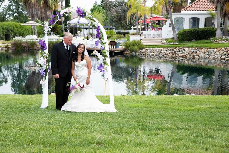 290 Manning Wedding.jpg