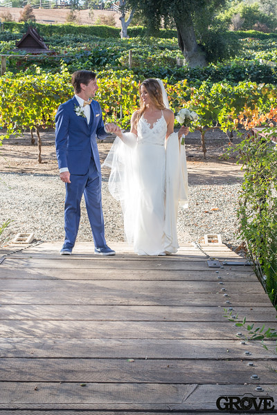 Louis_Yevette_Temecula_Vineyard_Wedding_JGP (73 of 116).jpg