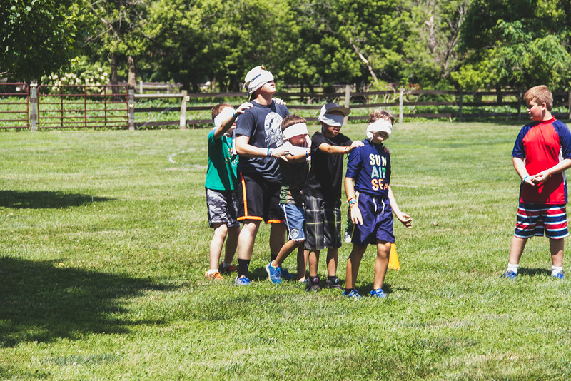 ehCamp Tecumseh - Week 1 - Wednesday - Gold Rush-21.jpg