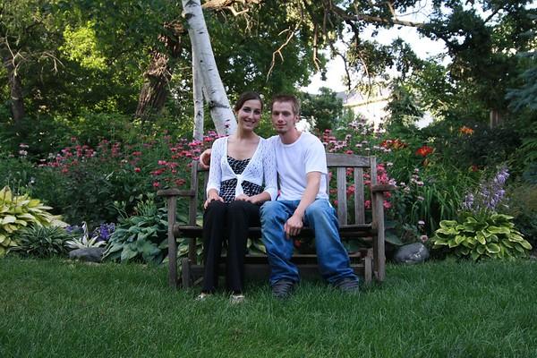 Images from folder McNamara Family