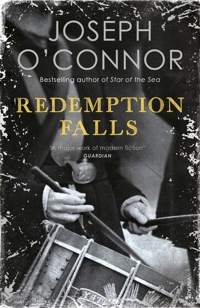 Redemption Falls Joseph O Connor.jpg