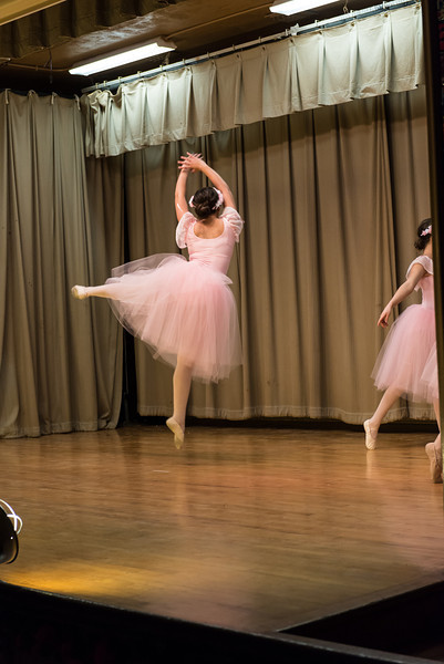 DanceRecital (534 of 1050).jpg