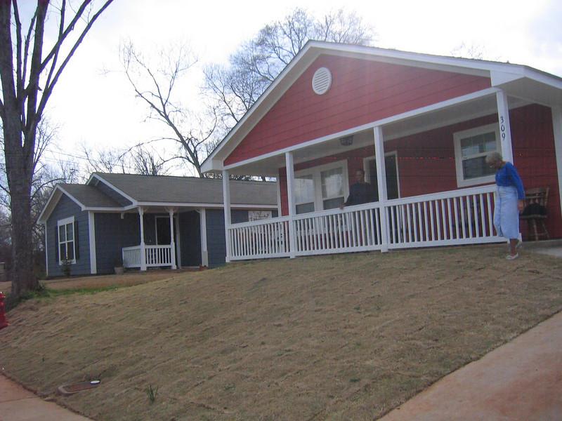 08 03-14 CFCP homes