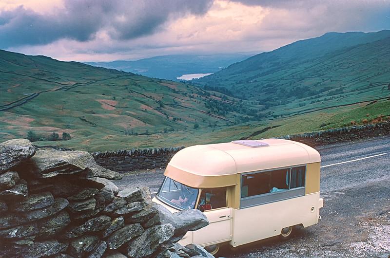 700528 Kirkstone Pass Lake District 8-35.jpg