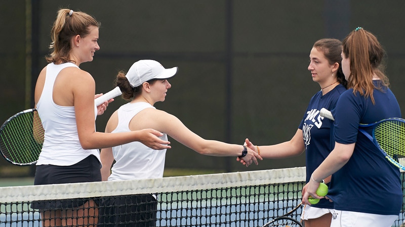 2019.BU.Tennis-vs-MUW_110.jpg