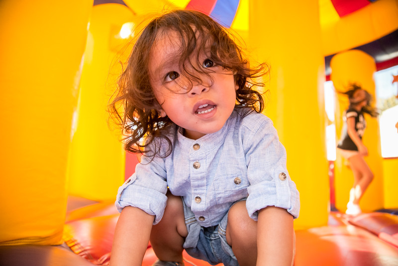 Lukas-2nd Birthday-83.jpg