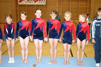 05.05.2007 - GETU Wettkampf Gams