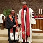 JillAnn Knonenborg Ordination