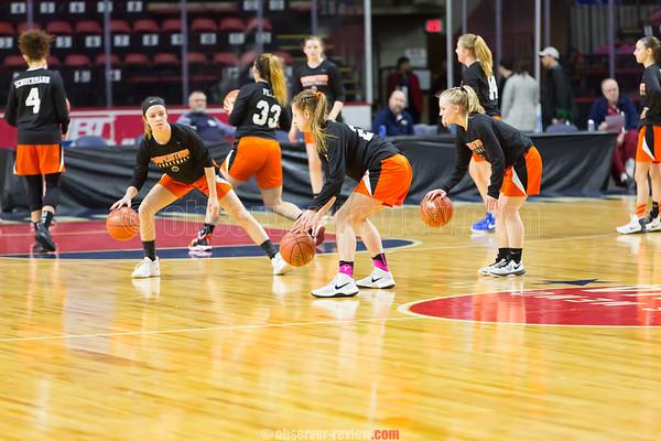 Watkins Basketball 3-10-19