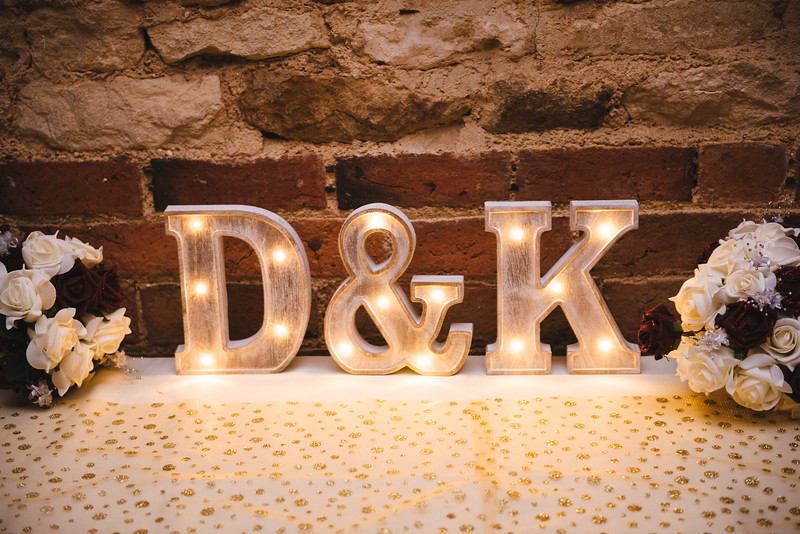 Kirtsy & Dennis-170.jpg