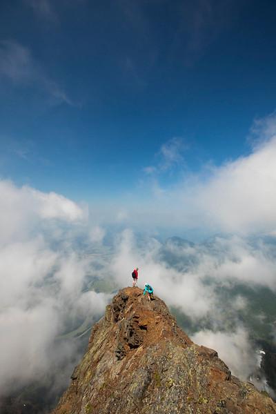 AE-Small-WM-Cheam Peak-8674.jpg