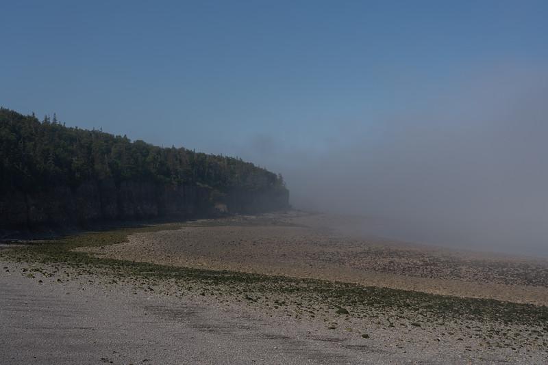 Nova Scotia-706.jpg