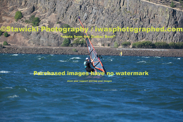 Fri Aug 8, 2014 Zodiac at Mosier pm. 135 Images loaded.