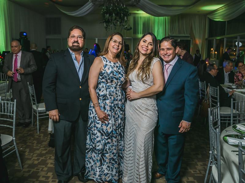 2017.12.28 - Mario & Lourdes's wedding (411).jpg