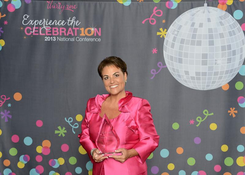 NC '13 Awards - A2-205.jpg