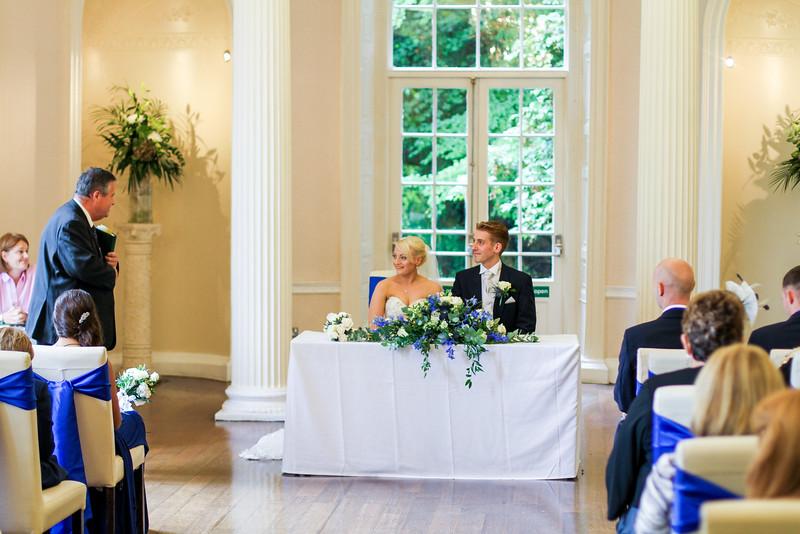 Campbell Wedding_334.jpg