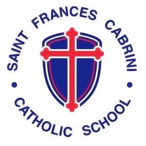 Saint Frances Cabrini Father Daughter Dance 2018