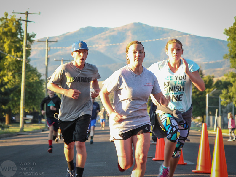 20160905_wellsville_founders_day_run_0724.jpg