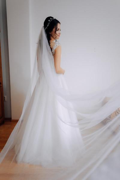 Wedding-0232.jpg
