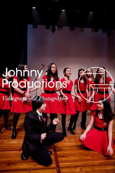 0123_day 2_ SC flash_johnnyproductions.jpg