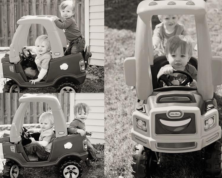 cam & coop car.jpg