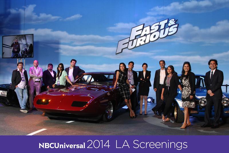 NBCU_Screenings-260.jpg