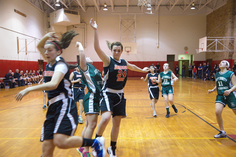 2013-01-18-GOYA-Basketball-Tourney-Akron-048.jpg