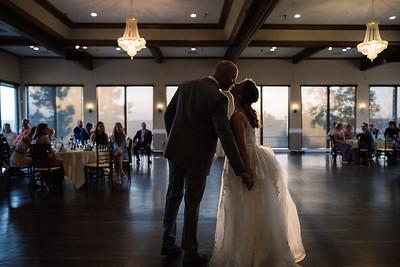 08252021-Mel-Jacob-Wedding