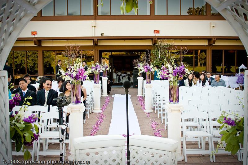 Angel & Jimmy's Wedding ~ Details_0071.jpg