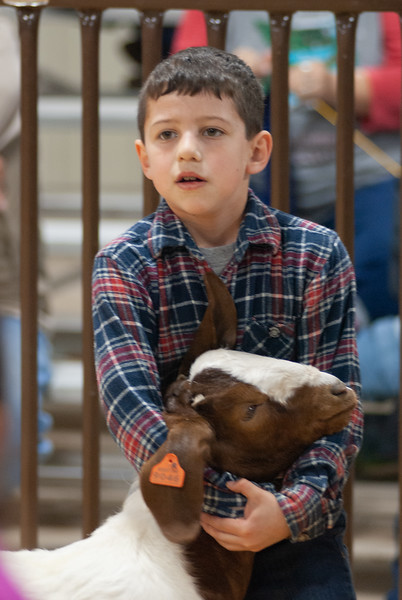 kay_county_showdown_goats_20191207-55.jpg
