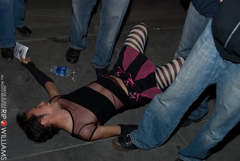RIP_Dresden_Dolls--667.jpg