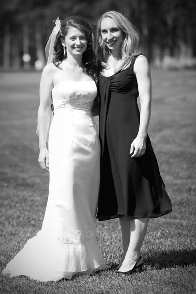wedding-1051-2.jpg