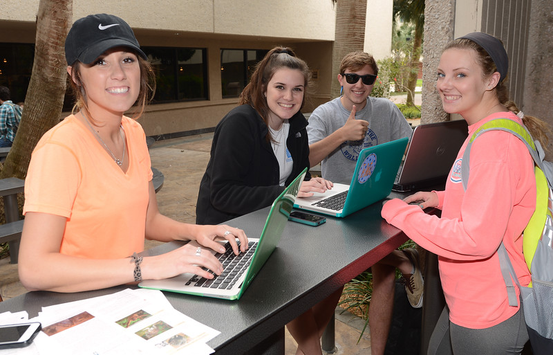 students-work-outdoors-on-their-in-the-starbucks-patio-area_13583677494_o.jpg