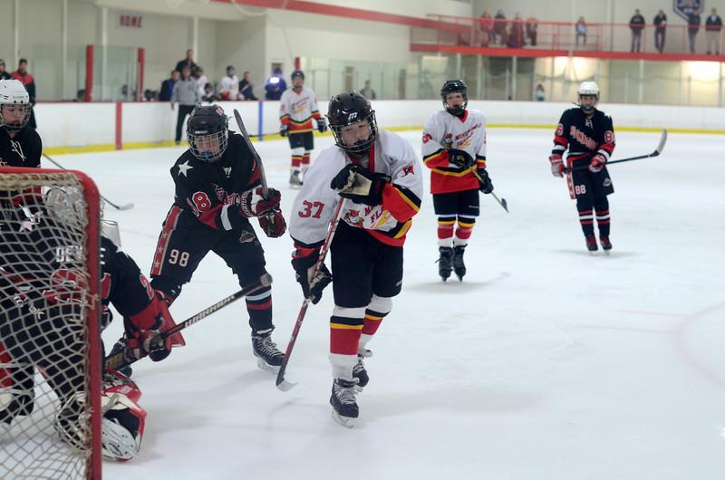 121123 Flames Hockey - Tournament Game 1-007.JPG