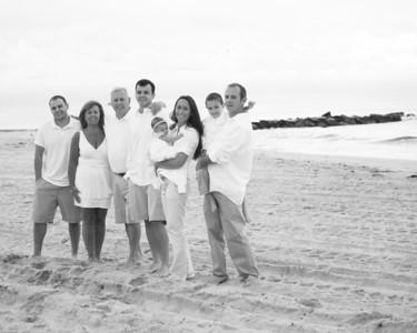 Carney Family Photo's
