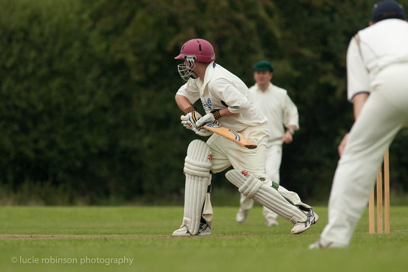 110820 - cricket - 166.jpg