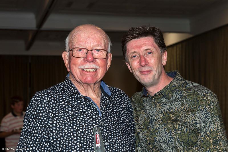 20190323 John & Phillip at Keane Family Reunion _JM_2298.jpg