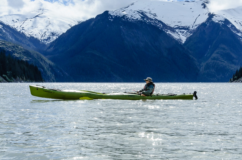 20170526-Alaska-01132.jpg