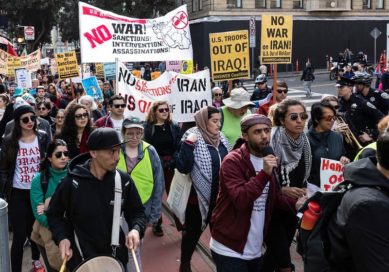 No War On Iran 28 (Terry Scussel).jpg