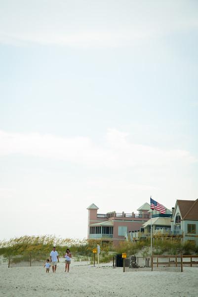 Beach13_01.JPG
