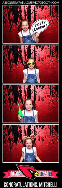 Absolutely Fabulous Photo Booth - (203) 912-5230 -190703_120801.jpg