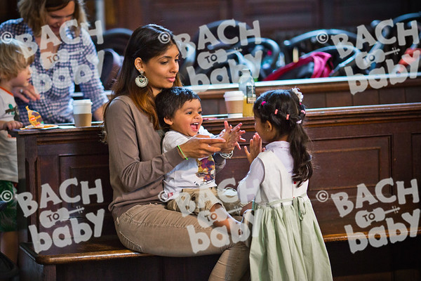Bach to Baby 2017_Helen Cooper_Covent Garden_2017-08-15-PM-20.jpg