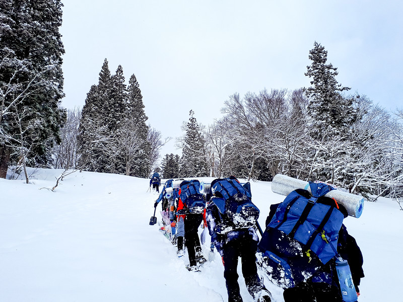 Grade 11 Expedition-Niigata Snow-20190314_082617-2018-19.jpg