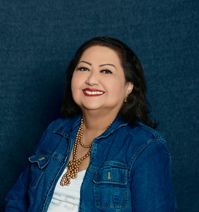 Ofelia Perez 2021