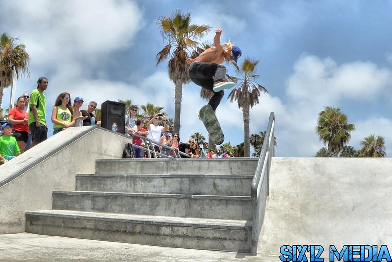 Go Skate Day - 2084.JPG