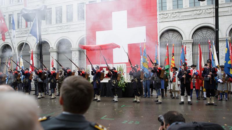 014_5D_Switzerland.jpg