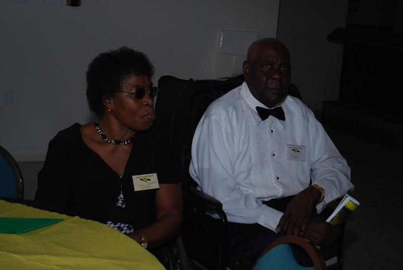 Johnson's Family Reunion 2012_0050.jpg